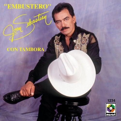 Embustero by Joan Sebastian