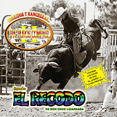¡Pa Puros Compas! Vol. II by Banda El Recodo