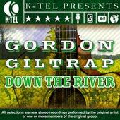 Down The River by Gordon Giltrap