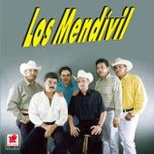 Los Mendivil by Los Mendivil