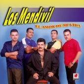 El Amor De Mi Vida by Los Mendivil