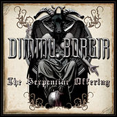 The Serpentine Offering by Dimmu Borgir