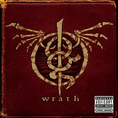 Wrath by Lamb of God