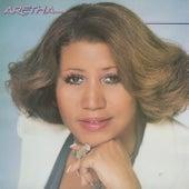 Aretha (1980) by Aretha Franklin