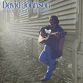 Many Roads to Home by David Johnson