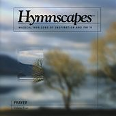 Volume 4 - Prayer by Hymnscapes