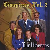 Timepieces Vol. 2 by Hoppers