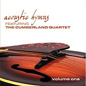 Acoustic Hymns Vol. 1 by The Cumberland Quartet