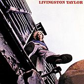 Livingston Taylor by Livingston Taylor