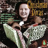 Christmas Divas by Various Artists