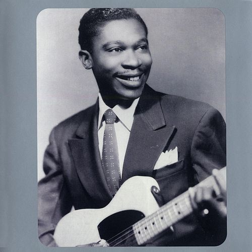 Classic Masters by B.B. King