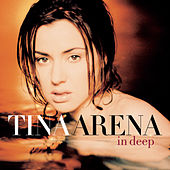 In Deep by Tina Arena