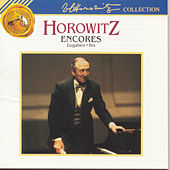 Horowitz Encores by Various Artists