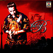 Tera Roop by Jazzy B