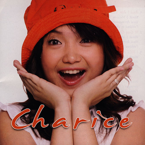 Charice by Charice