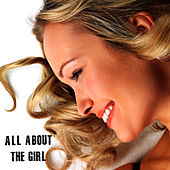 All About The Girl by Pop Feast