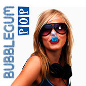 Bubblegum Pop by Pop Feast