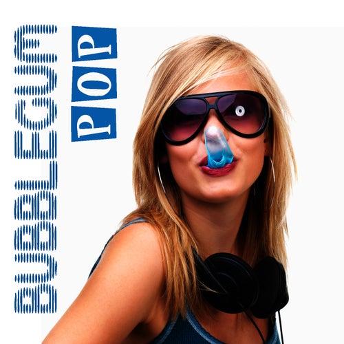 Bubblegum Pop by Pop Feast