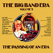 The Passing of An Era (Vol 5) by Various Artists