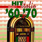 60/70 Italia Vol. 1 by Italian Band