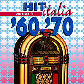 60/70 Italia Vol. 3 by Italian Band