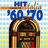 60/70 Italia Vol. 10 by Italian Band
