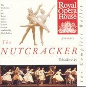 The Nutcracker: The Complete Ballet by Pyotr Ilyich Tchaikovsky