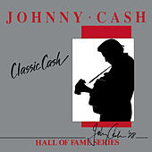 Classic Cash by Johnny Cash