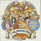 The Grand Ole Opry by U.S. Navy Country Current...