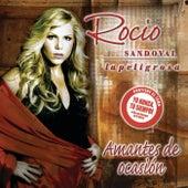 Amantes De Ocasión by Rocio Sandoval