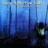 Living Tomorrow Today: A Benefit for Ty Cambra by Various Artists