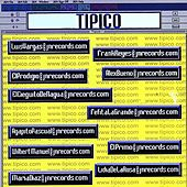 Tipico.Com by Various Artists