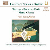 Guitar Recital by Various Artists
