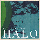 Halo by Kate Havnevik