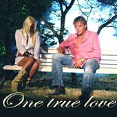 One True Love by Valentino (Latin)