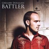 Battler by Gregory Douglass
