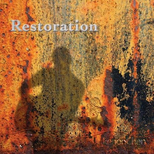 Restoration by Kenon Chen