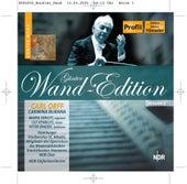 Carl Orff: Carmina Burana by NDR-Sinfonieorchester