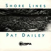 Shore Lines by Pat Dailey