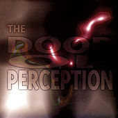 The Doors Of Perception by Various Artists