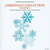 Narada Christmas Collection Vol. 2 by Various Artists