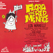 Flora The Red Menace von Liza Minnelli