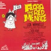 Flora The Red Menace by Liza Minnelli