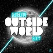 Outside World 2009 by Sunbeam
