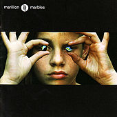 Marbles by Marillion