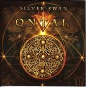 Qntal V: Silver Swan by Qntal