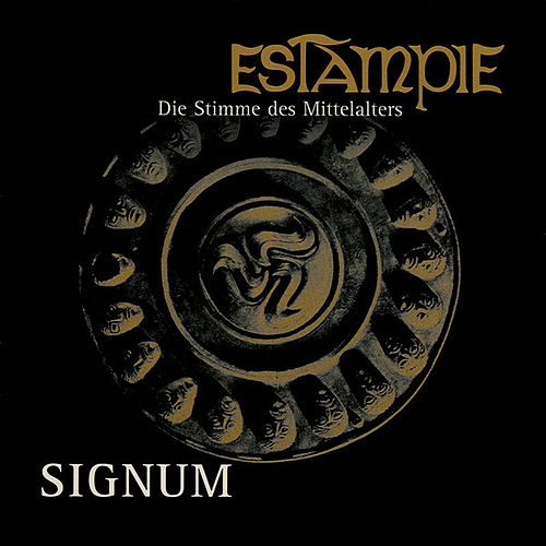 Signum by Estampie