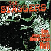 One Heartbeat Away From Hell by The Staggers