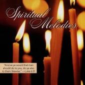 Spiritual Melodies by Artist Unknown