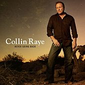 Mid-Life Chrysler by Collin Raye